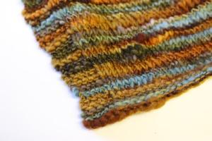scarf-crivens